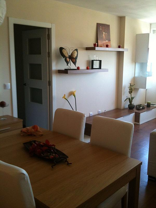 Piso en alquiler en calle Agricultores, Pino Montano en Sevilla - 300540596