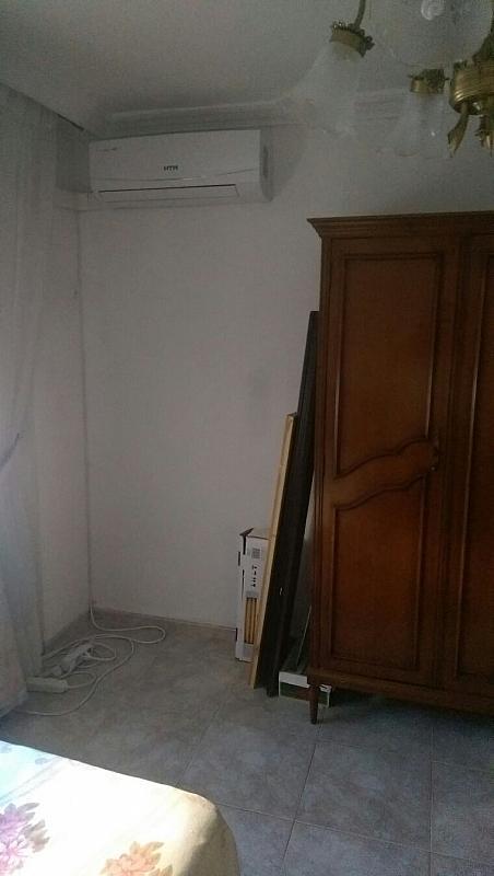 Piso en alquiler en calle Tartessos, Nervión en Sevilla - 302247645