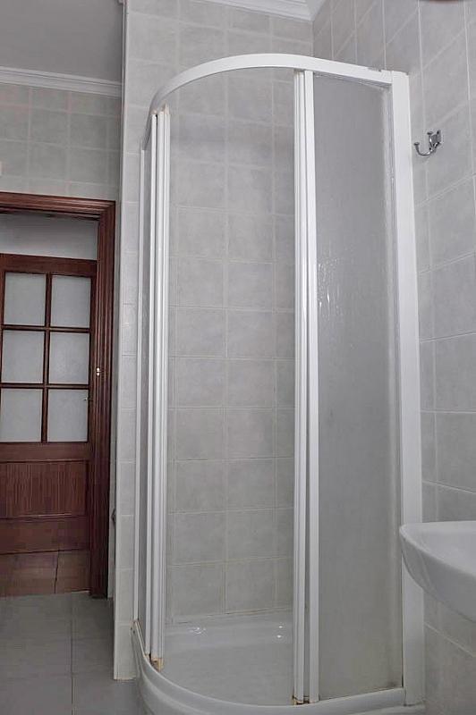 Piso en alquiler en calle Bami, Bami en Sevilla - 303868676