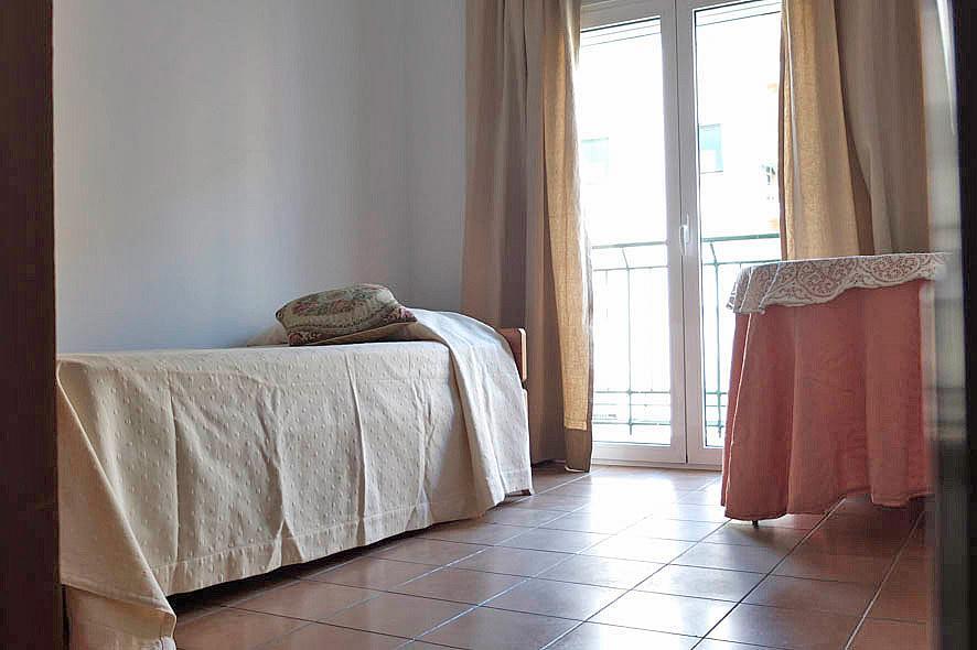Piso en alquiler en calle Bami, Bami en Sevilla - 303868685