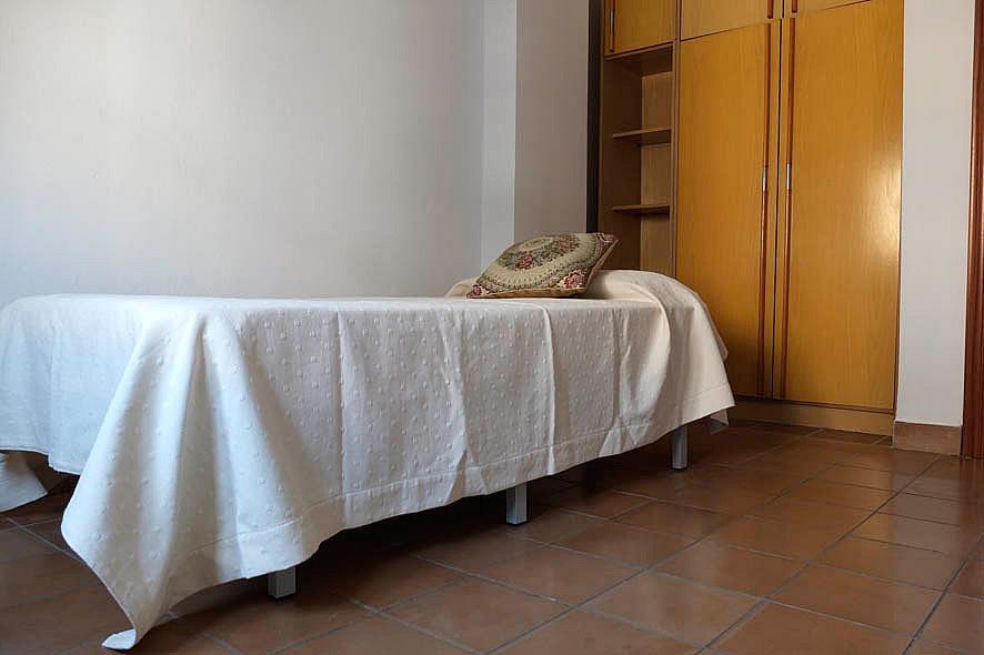 Piso en alquiler en calle Bami, Bami en Sevilla - 303868689
