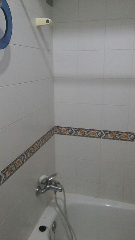 Piso en alquiler en calle Luis Montoto, Nervión en Sevilla - 304358752