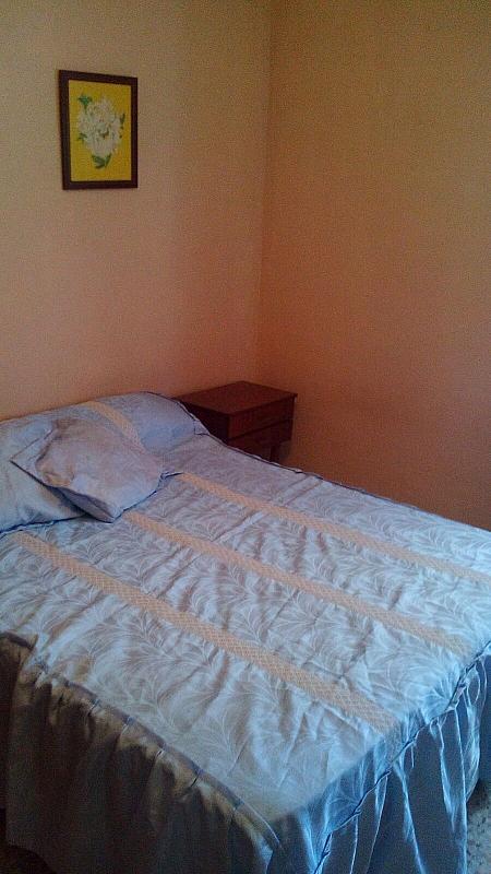 Piso en alquiler en calle De la Barzola, Villegas en Sevilla - 304858424