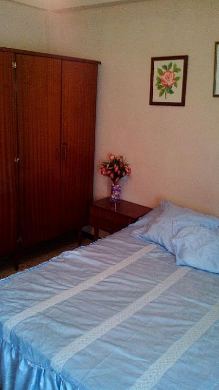 Piso en alquiler en calle De la Barzola, Villegas en Sevilla - 304858431