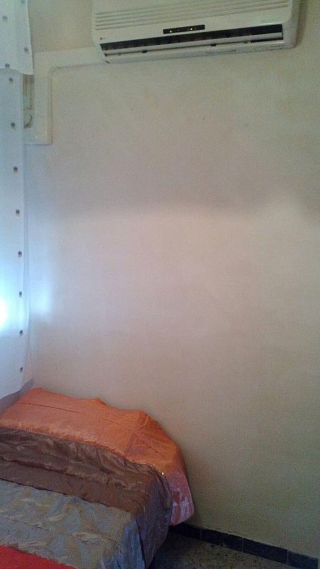 Piso en alquiler en calle De la Barzola, Villegas en Sevilla - 304858434