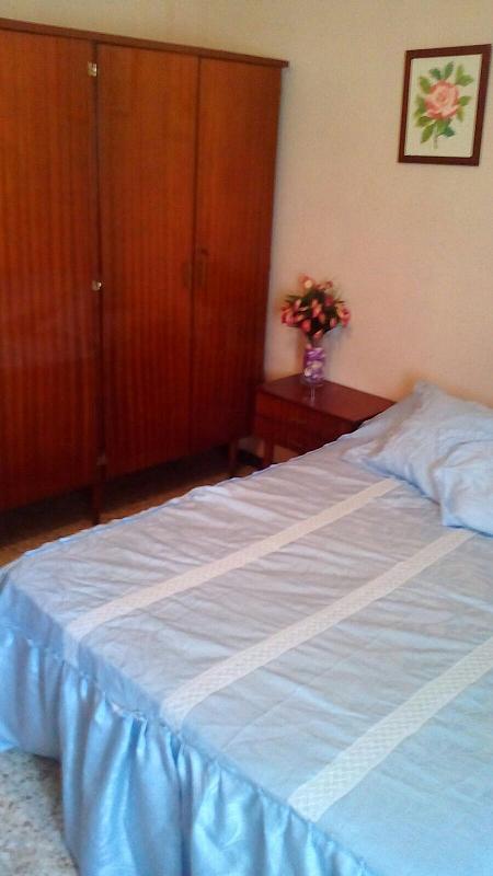 Piso en alquiler en calle De la Barzola, Villegas en Sevilla - 304858440