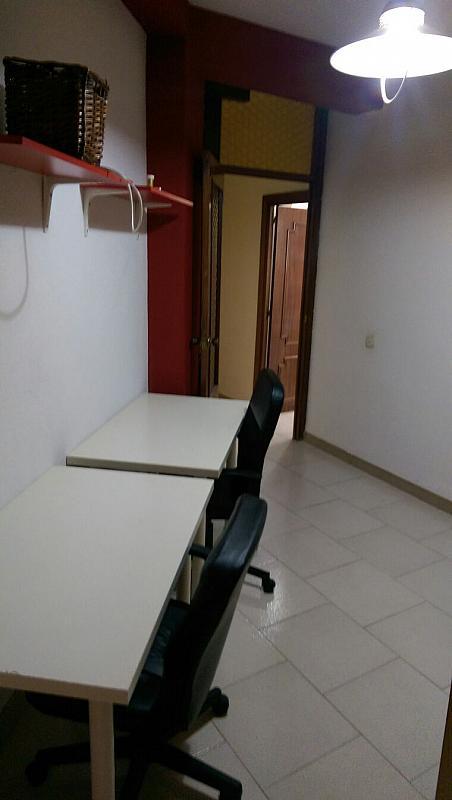 Piso en alquiler en calle Sol, La Calzada en Sevilla - 316750337