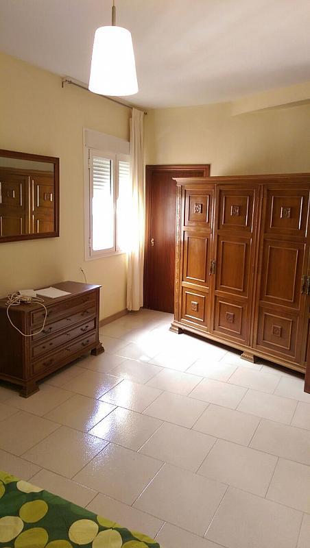 Piso en alquiler en calle Sol, La Calzada en Sevilla - 316750343