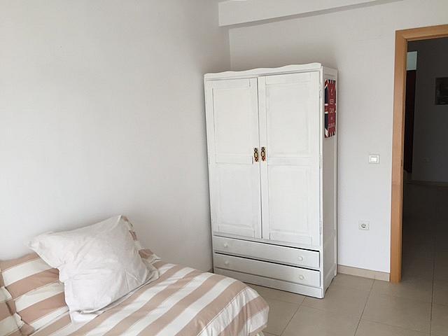 Piso en alquiler en calle Castillo de Constantina, Bami en Sevilla - 317179440