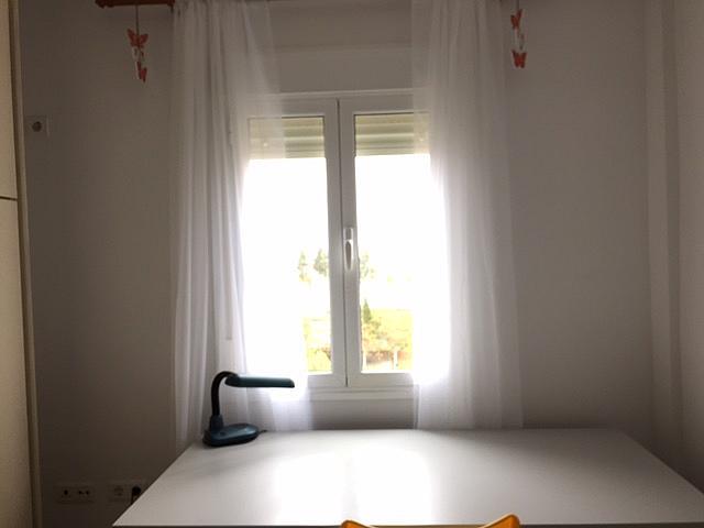Piso en alquiler en calle Castillo de Constantina, Bami en Sevilla - 317179443