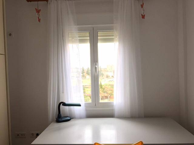 Piso en alquiler en calle Castillo de Constantina, Bami en Sevilla - 317179444