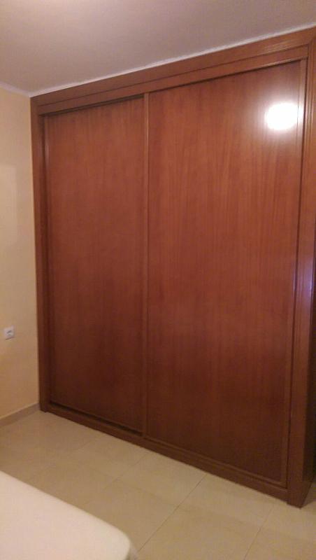Piso en alquiler en calle Malaquita, El Torrejón - El Cerezo en Sevilla - 317606514