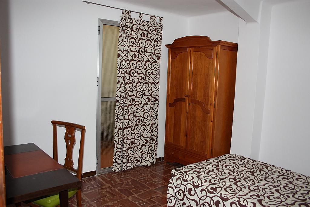 Piso en alquiler en calle Maria Guerrero, El Cerro del Águila en Sevilla - 318485426