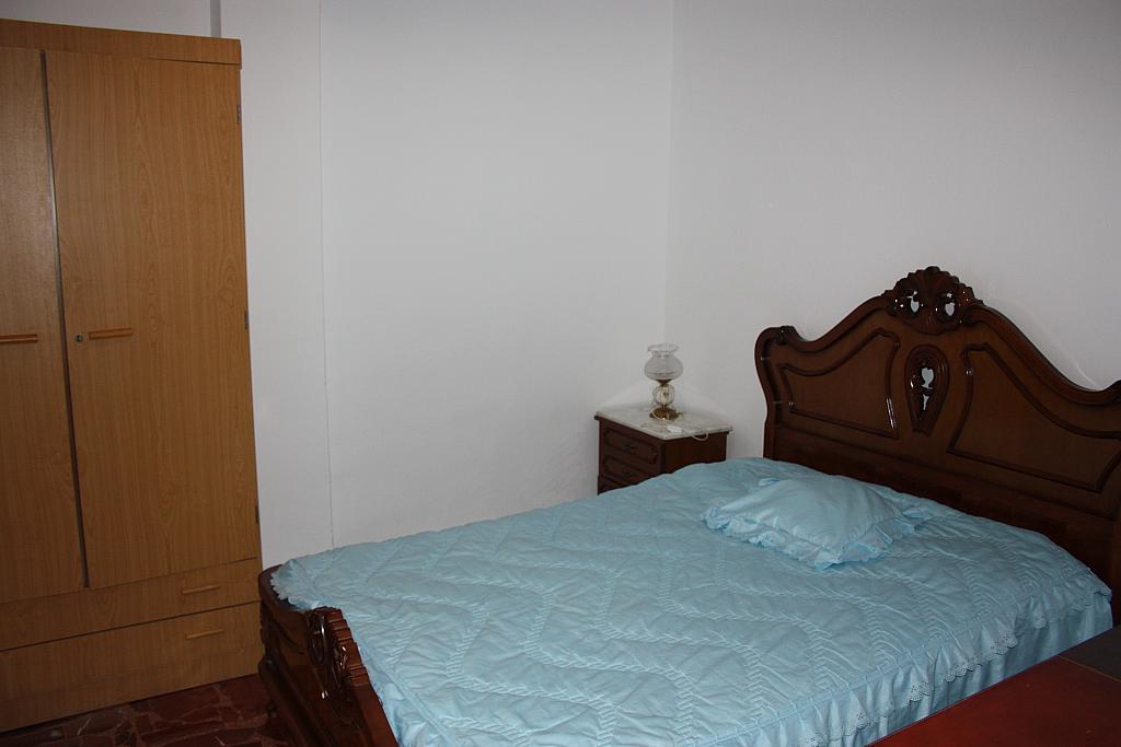 Piso en alquiler en calle Maria Guerrero, El Cerro del Águila en Sevilla - 318485435