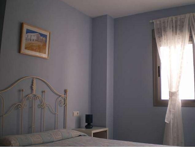 Piso en alquiler en calle Cristo de la Sed, Los Arcos en Sevilla - 318874001