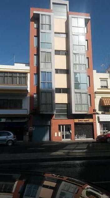 Piso en alquiler en calle Cristo de la Sed, Los Arcos en Sevilla - 318874010