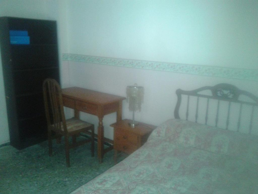 Piso en alquiler en calle De Los Gavilanes, Rochelambert en Sevilla - 323950155