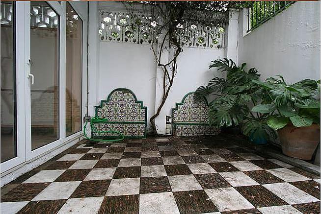 Piso en alquiler en calle Júcar, Heliópolis en Sevilla - 323961601