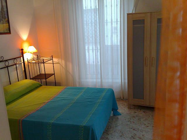 Apartamento en alquiler en calle Juzgado, San Julián en Sevilla - 326260374