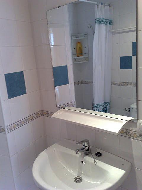 Apartamento en alquiler en calle Juzgado, San Julián en Sevilla - 326260380