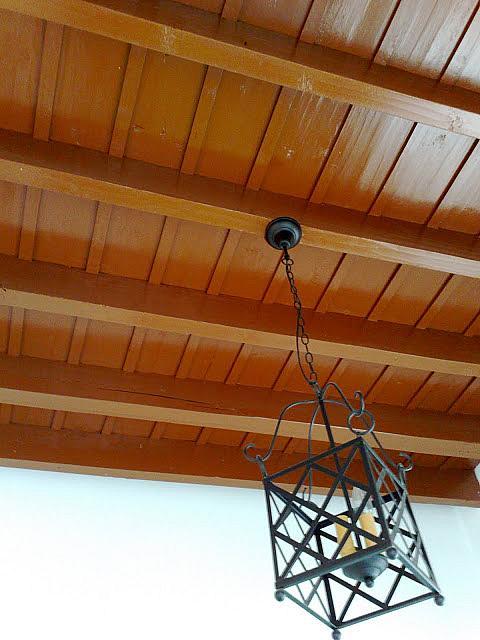 Apartamento en alquiler en calle Juzgado, San Julián en Sevilla - 326260386