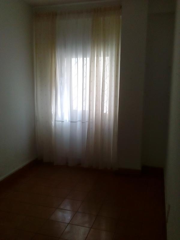 Piso en alquiler en calle Mallén, Nervión en Sevilla - 328036136