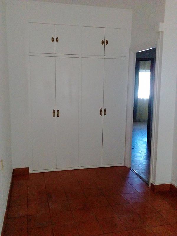 Piso en alquiler en calle Mallén, Nervión en Sevilla - 328036138