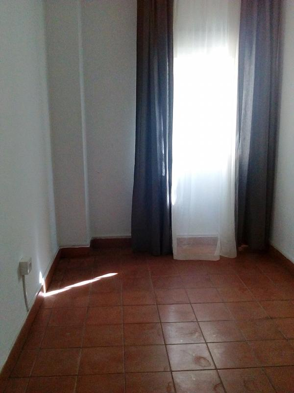 Piso en alquiler en calle Mallén, Nervión en Sevilla - 328036141