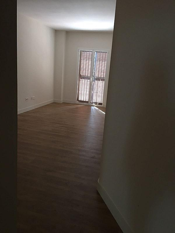 Piso en alquiler en calle Jerez, Santa Cruz en Sevilla - 329113044