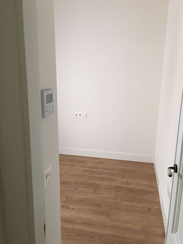 Piso en alquiler en calle Jerez, Santa Cruz en Sevilla - 329113061