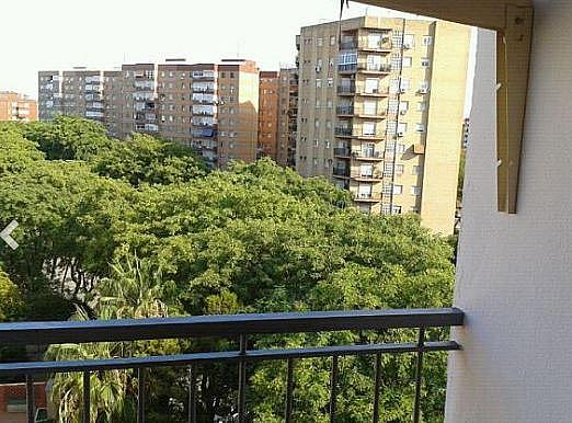 Piso en alquiler en calle Alcalde Juan Fernandez, Nervión en Sevilla - 329593974