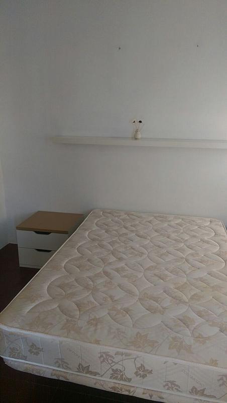 Piso en alquiler en calle Marchena, Tiro de Línea en Sevilla - 329600874