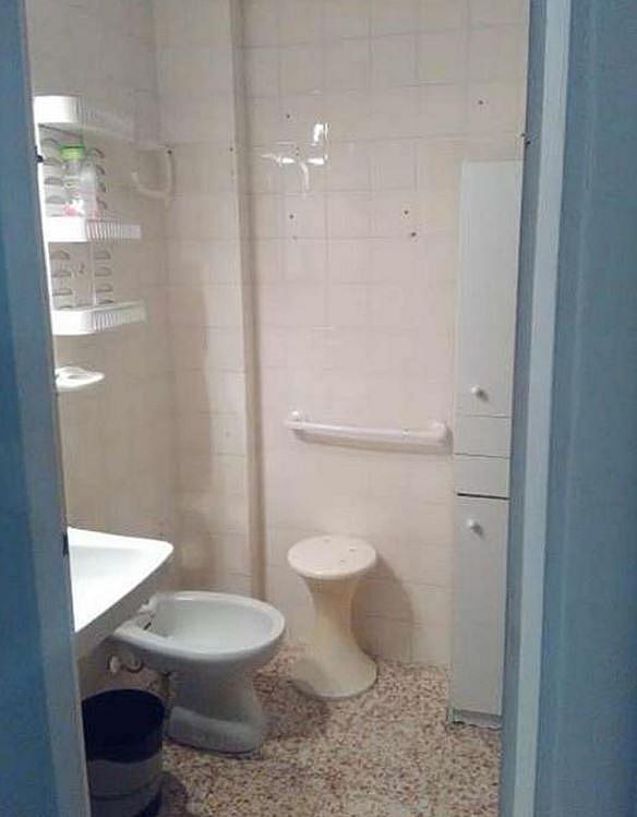 Piso en alquiler en calle Castillo de Baños de la Encina, Bami en Sevilla - 330438693