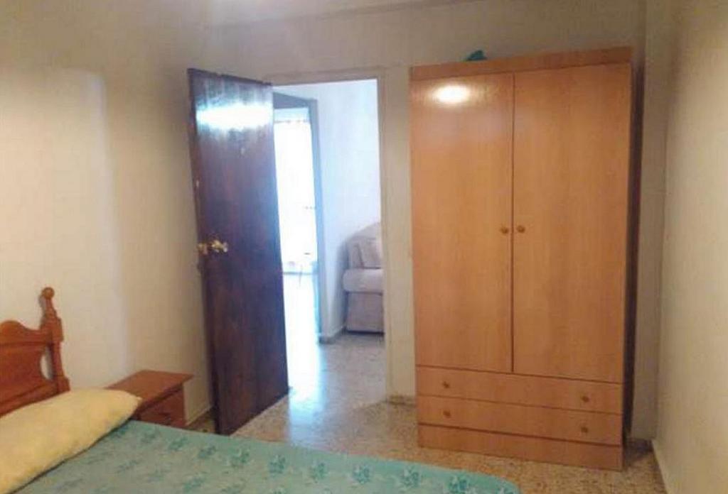 Piso en alquiler en calle Castillo de Baños de la Encina, Bami en Sevilla - 330438694