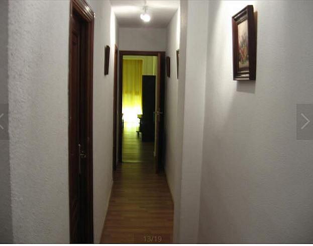 Piso en alquiler en calle Lana, El Cerro del Águila en Sevilla - 330442096
