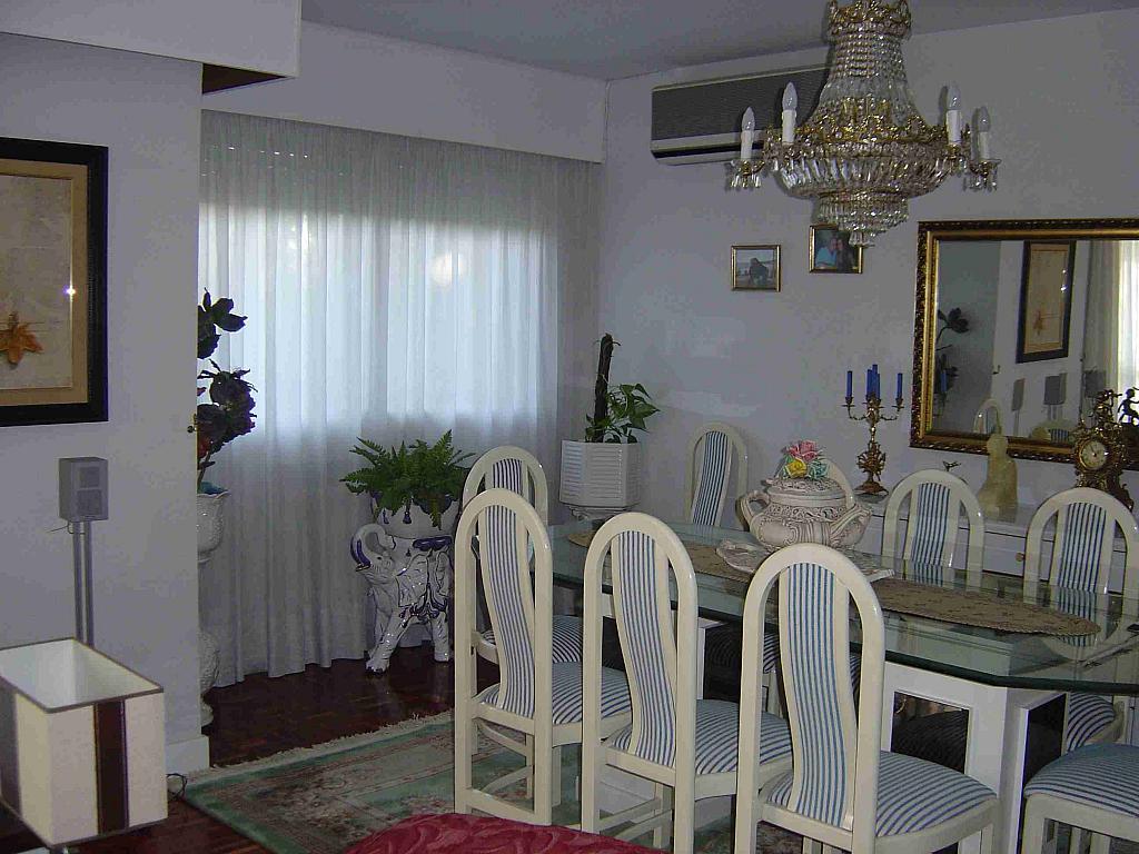 Piso en alquiler en calle Fidelio, Santa Clara en Sevilla - 331029493