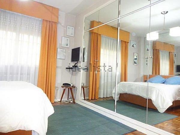Piso en alquiler en calle Fidelio, Santa Clara en Sevilla - 331029496