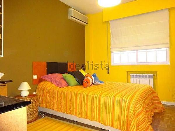 Piso en alquiler en calle Fidelio, Santa Clara en Sevilla - 331029497