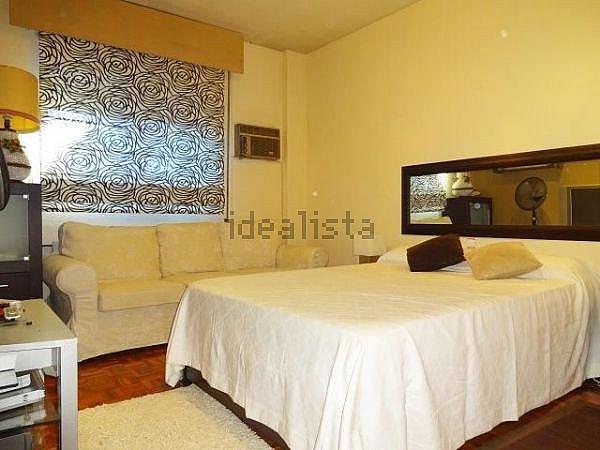 Piso en alquiler en calle Fidelio, Santa Clara en Sevilla - 331029498