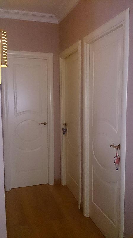 Piso en alquiler en calle Ruiseñor, Triana Casco Antiguo en Sevilla - 331322092
