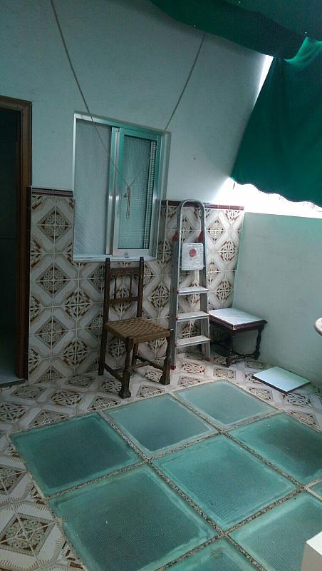 Piso en alquiler en calle Virgen del Mar, Zona Ronda de Triana en Sevilla - 332019700