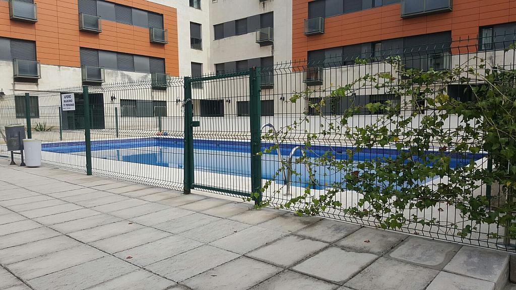 Apartamento en alquiler en calle Pobladores, Camas - 346058700