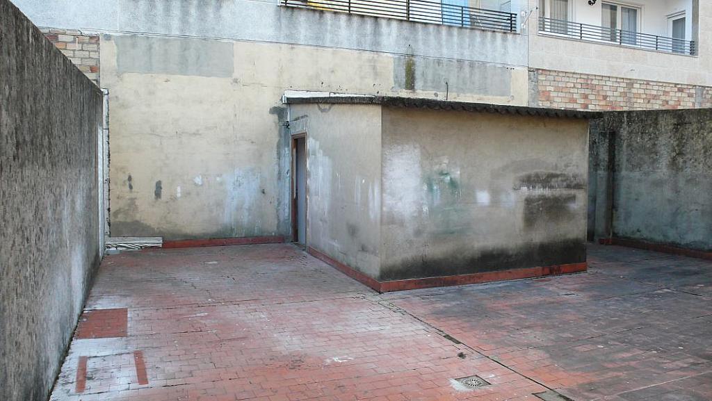 Foto - Local comercial en alquiler en travesía De Vigo, Travesía de Vigo-San Xoán en Vigo - 322798290
