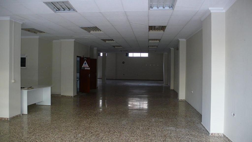Foto - Local comercial en alquiler en travesía De Vigo, Travesía de Vigo-San Xoán en Vigo - 322798332
