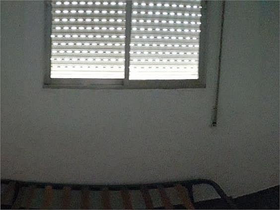 Piso en alquiler en Camí Real en Valencia - 330385968