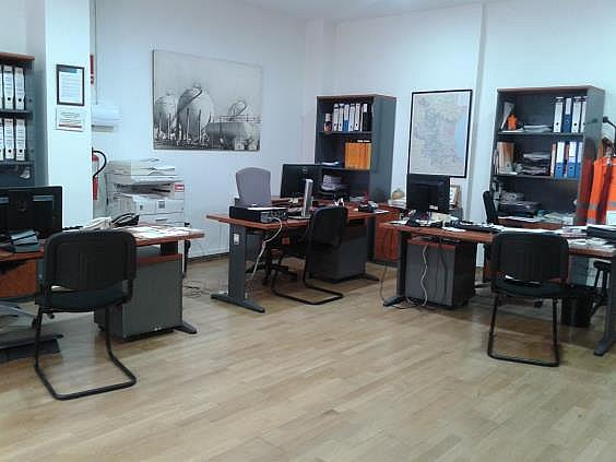 Local en alquiler en Xirivella - 331782379