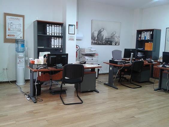 Local en alquiler en Xirivella - 331782382