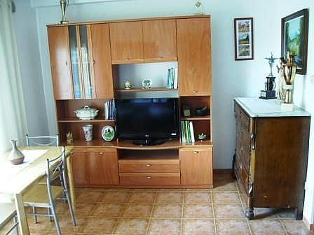 Imagen sin descripción - Apartamento en venta en Palafolls - 262140468