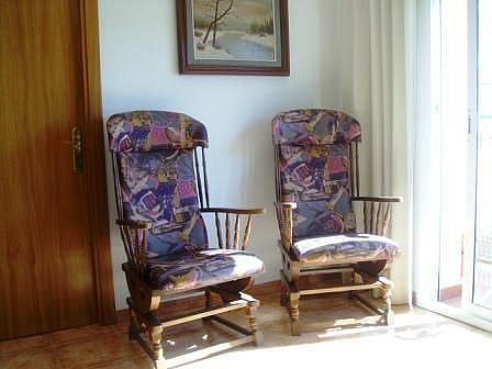 Imagen sin descripción - Apartamento en venta en Palafolls - 262140474