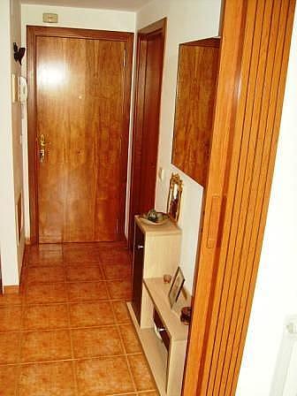 Imagen sin descripción - Apartamento en venta en Palafolls - 262140486